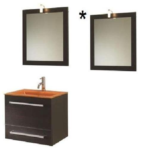 specchi bagno mercatone uno specchio bagno mercatone uno sweetwaterrescue