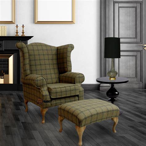 queen anne armchair uk what are queen anne chairs designersofas4u blog