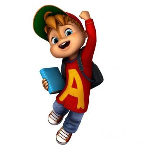 alvin top 430 best images about alvin and the chipmunks on