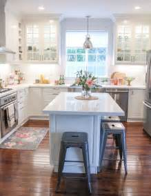 ikea white kitchen island best 20 ikea kitchen ideas on ikea kitchen