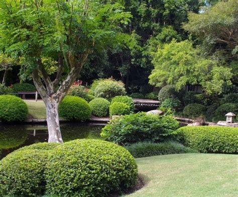 Hotels Near Botanical Gardens Brisbane with Hotels Near Botanical Gardens Brisbane Hotels Near City Botanic Gardens Brisbane Book With