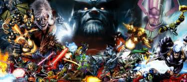 Infinity War Marvel Infinity War Infographic Helps Prepare You For Battle