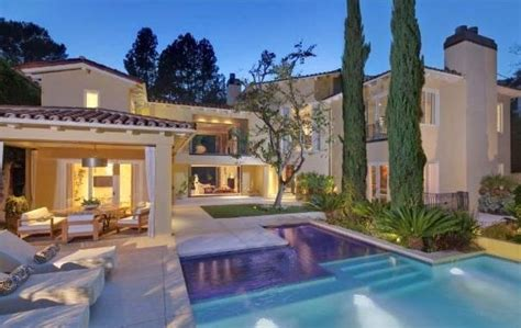 hollywood mansions 17 best images about vacation dream home on pinterest