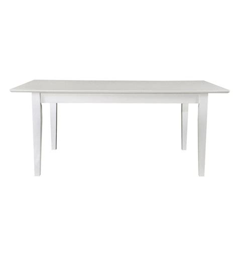 72 inch dining table 72 inch shaker butterfly dining tables furniture