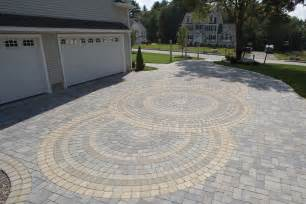 paver driveway local leaders
