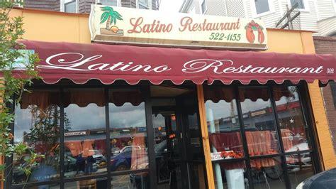cheap haircuts jamaica plain ma latino restaurant 12 photos 26 reviews mexican 302