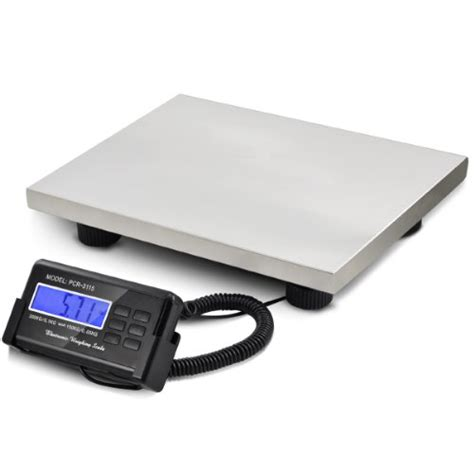 650g 0 1g Mini Digital Scale Intl best bathroom scales 2016 top 10 bathroom scales reviews
