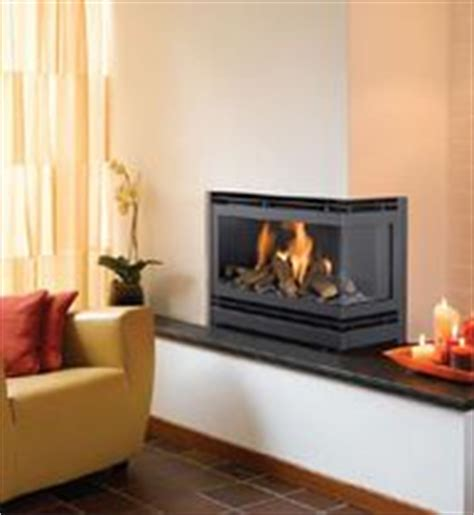 Corner Wood Burning Fireplace Inserts by 1000 Images About Fireplaces On Wood Burning