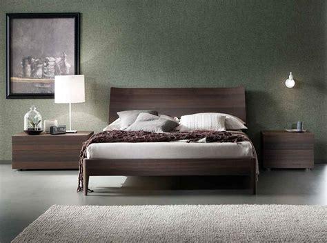 italian bedroom suite made in italy wood contemporary bedroom design flint
