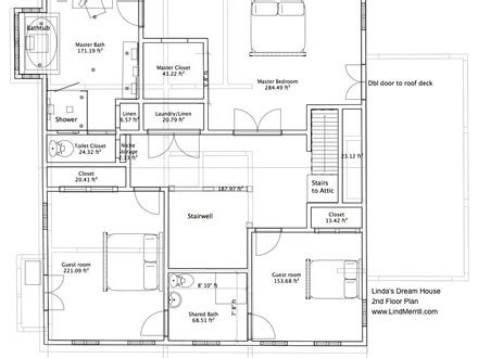 luxury master bathroom floor plans master bath floor plans with walk in shower 3 4 master