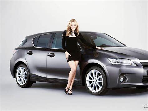 hoffman lexus east hartford ct hoffman lexus east hartford luxury used car dealer autos