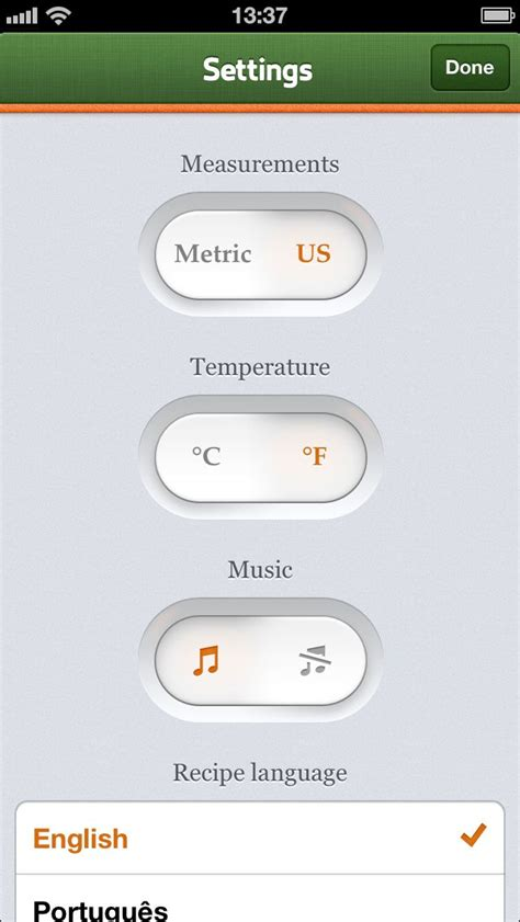 ui layout toggle 19 best toggle switch images on pinterest interface