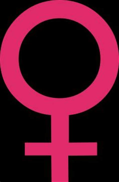 imagenes simbolos feministas el blog de la reina de bastos este blog naci 243 con la