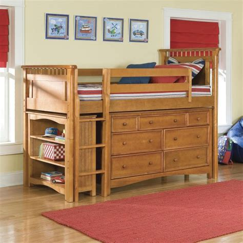 little girl loft bed 12 little girls loft bed that combines sleeping and
