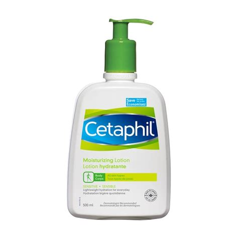 Cetaphil 500ml buy cetaphil moisturizing lotion 500ml in canada free