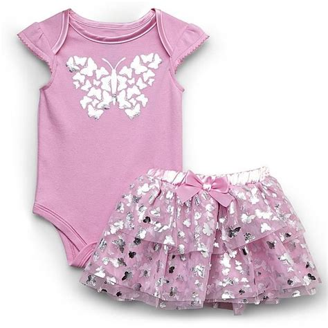 74 best glamajama childrens clothing images on pinterest infant girls bodysuit and infants