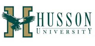 Husson Mba Courses by Apply For Course Credit From Husson Brli