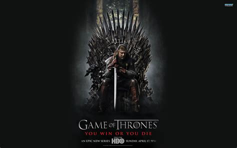 game of thrones game of thrones 2560x1600 wide image tv series game of