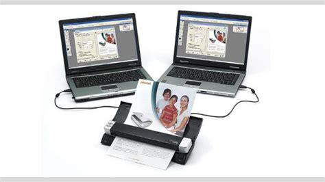 scanner per ufficio scanner gli indispensabili per casa e ufficio risorseonline