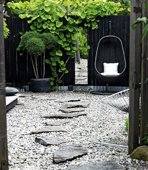 zen backyard ideas zen backyard ideas 28 images backyard zen backyard