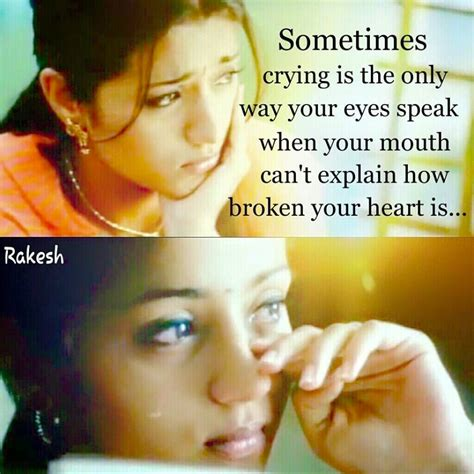 crying love quote in tamil tamil movies love amp love failure quotes gethu cinema