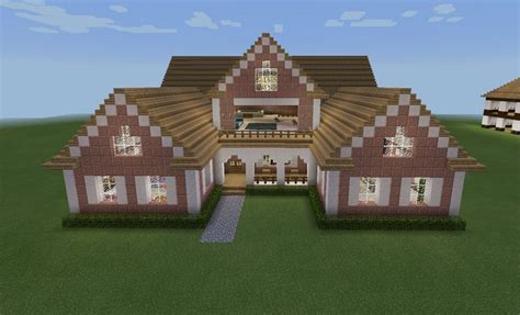 minecraft country house 25 best ideas about minecraft houses on pinterest minecraft minecraft ideas and