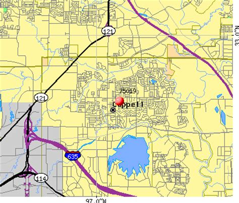 coppell texas map coppell tx pictures posters news and on your pursuit hobbies interests and worries