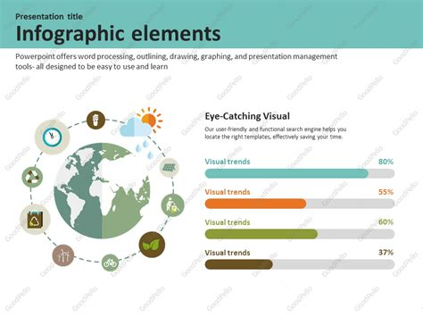 ppt templates for global warming global warming animated ppt goodpello