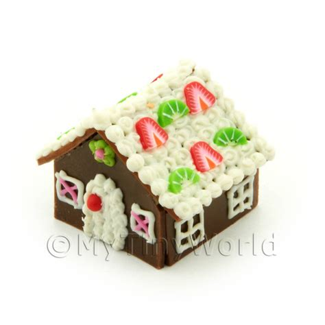 dolls house manufacturers dolls house suppliers 28 images painted houses dolls house miniature dolls house