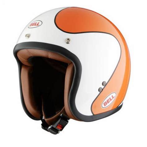 Bell Rt casco jet bell rt motociclismo