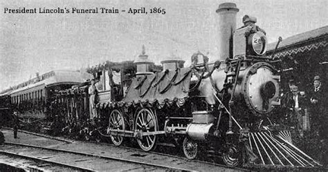 trains from lincoln to york wayne s words lincoln s funeral stopped in joliet