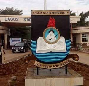 Lasu Mba School Fees by Deadline For Lasu School Fees Payment 2017 2018 Newly