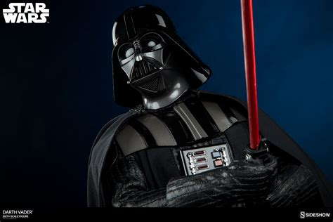Snapback Starwars Darth Vader wars darth vader sixth scale figure by sideshow collect sideshow collectibles