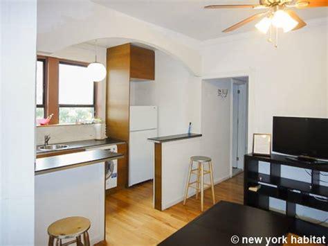 appartement new york rent logement 224 new york location meubl 233 e t3 east harlem