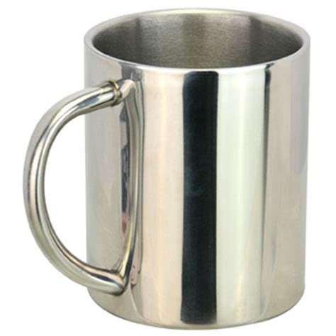 Promotional Printed Ceramic Coffee Mugs   Stainless Steel Corporate Thermal Mugs   Sydney