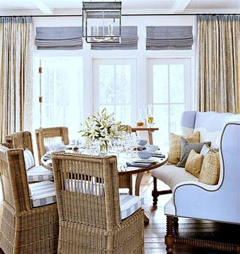 dining room settees 21 best dining tables with settees images on pinterest