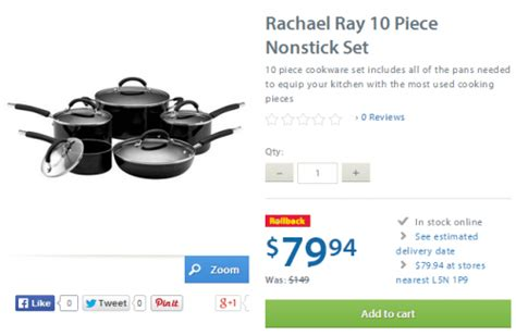 free shipping rachael ray coupons promo codes 2014 canadian freebies coupons deals bargains flyers