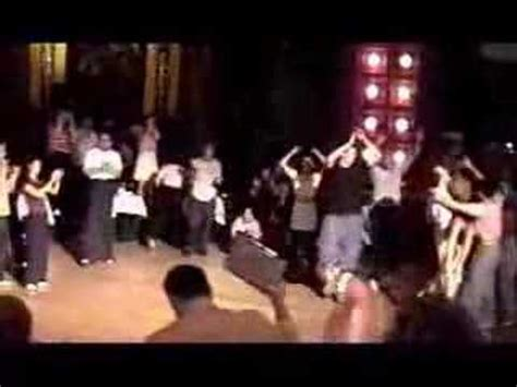 sf swing dancing san francisco swing dance challenge part 3 of 3 youtube