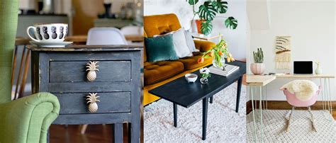 10 diy furniture ideas to add charm in your home a