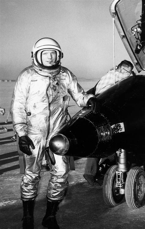 Neil Armstrong An American Photos Neil Armstrong American Icon Remembered Apollo 11