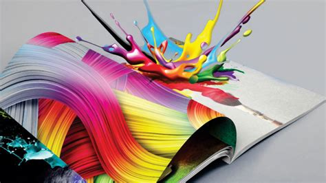 print color digital printing services in new york color printing