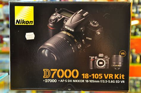 Pasaran Kamera Nikon D90 foto sun nikon d7000 semi pro price with big features