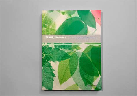 design graphics book hardhat design plant graphics