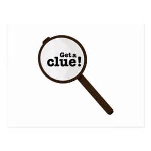 clue card template search results for clue cards templates calendar 2015