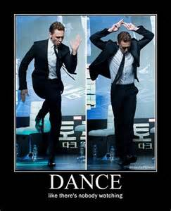 Tom Hiddleston Memes - happy birthday tom hiddleston tomsspiritweek day 2