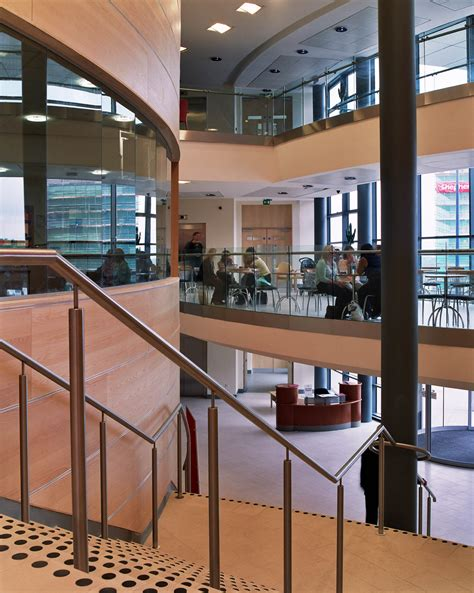 Home Design College matthew boulton college services design associates