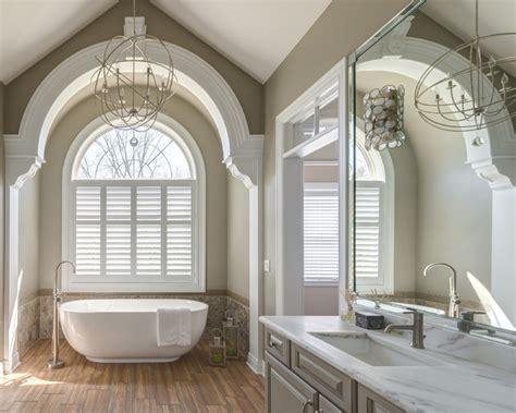 Luxury Master Badezimmer 4 luxury master bath