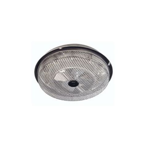 ceiling radiant heater buy the broan nutone 157 ceiling mounted radiant heater