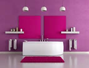 Home Interior Wall Colors by Interior The 6 Best Paint Colors That Work In Any Home
