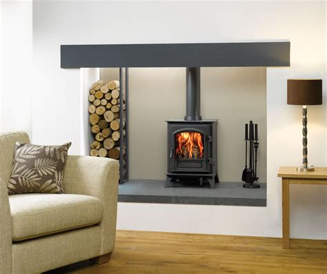 riva plus small wood burning stoves multi fuel stoves